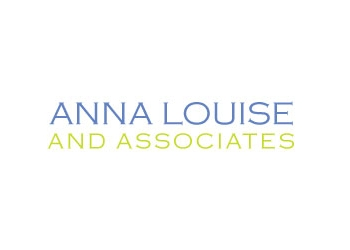 Anna Louise and Associates