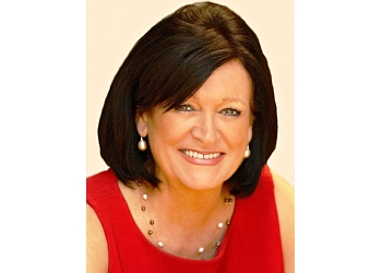 Annette Perryman