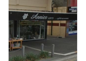 Annie's Gift House