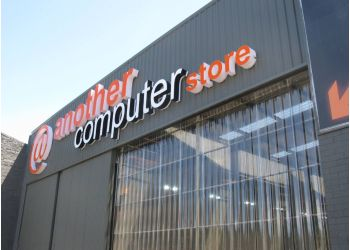 Another Computer Store