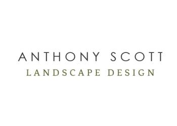 Anthony Scott Landscape Design