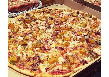 Antonio's Xpress