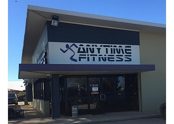 Anytime Fitness Dubbo East