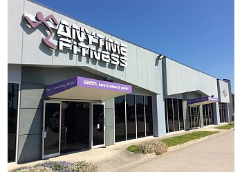 3 Best Gyms In Wodonga Threebestrated