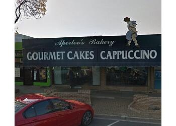Aperloo Bakery