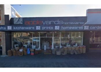 Appleyards Homewares