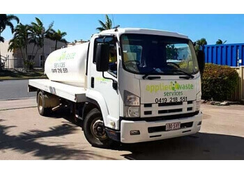 Applied Waste Services