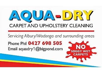 3 Best Carpet Cleaning Service In Albury Nsw Expert