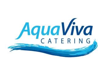 Aquaviva Catering