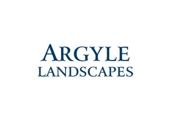 Argyle Landscapes