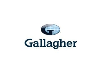 Arthur J. Gallagher - Insurance Broker