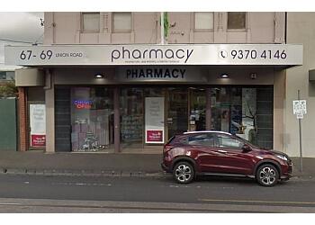 Ascot Vale Pharmacy