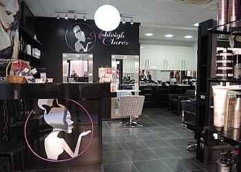 Ashleigh Clare's Hair Studio