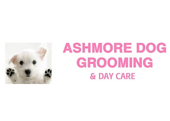 3 best gold coast dog grooming of 2018 top rated reviews ashmore dog grooming day care solutioingenieria Choice Image