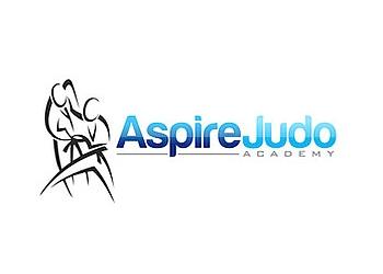 Aspire Judo Academy