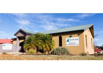 Aspire Physiotherapy Bunbury