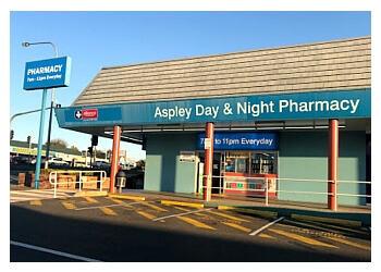 Aspley Day & Night Pharmacy