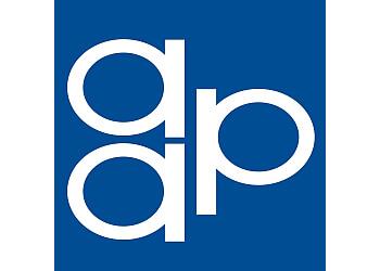 Associated Advertising & Promotions Pty Ltd