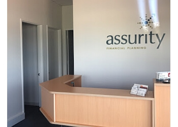 Assurity Financial Planning