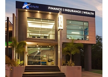Astute Financial Management Pty Ltd