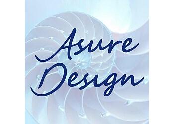 Asure Design