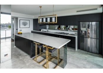 Attards Kitchens & Cabinetry