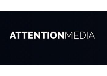 AttentionMedia