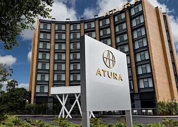 Atura Hotel
