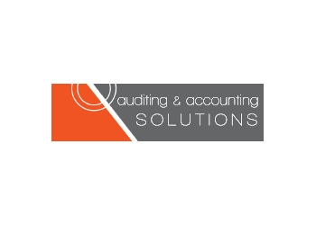 Auditing & Accounting Solutions