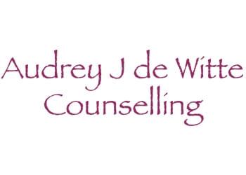 Audrey J de Witte Counselling