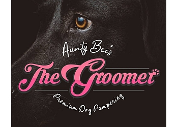 Aunty Bec's The Groomer