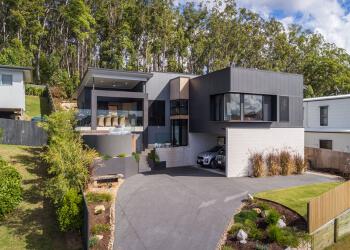 Ausmar Homes