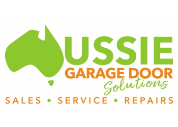 3 Best Garage Door Repair In Sunshine Coast Qld Top