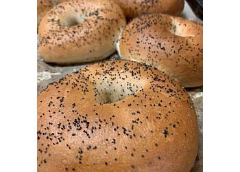 Aussie Pastries & Batavia Coast Bakery