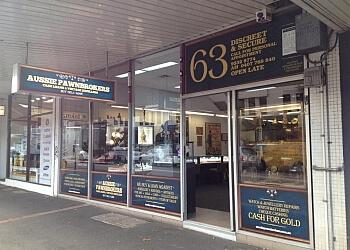 Aussie Pawnbrokers