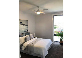 Aussie Sparkys & Air Conditioning