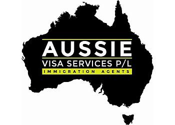 Aussie-Visa-Services