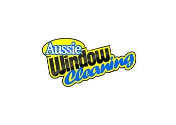 Aussie Window Cleaning