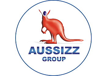 Aussizz Migration Agents & Education Consultants