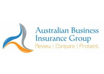 Australian Business Insurance Group