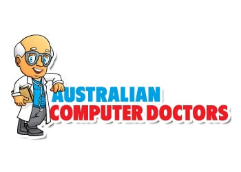 Australian Computer Doctors