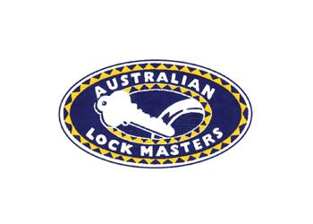 Australian Lockmasters