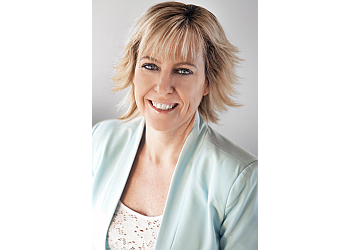 Australian Property Finance