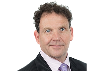 Australian Skin Face Body - Dr. Ian Holten