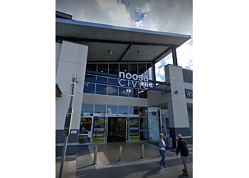 Austwide Insurance Brokers
