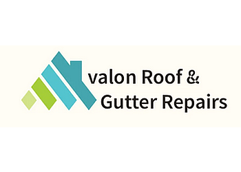 Avalon Roof & Gutter Repairs