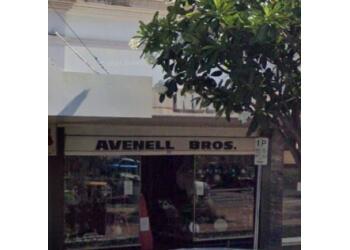 AvenellBros