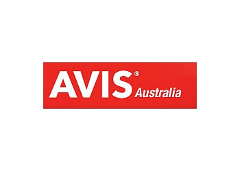 Avis Dubbo Downtown Car Hire