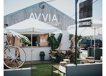 Avvia Restaurant