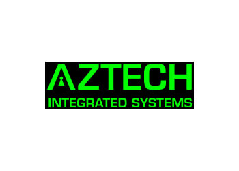 Aztech Integrated Systems Pty Ltd
